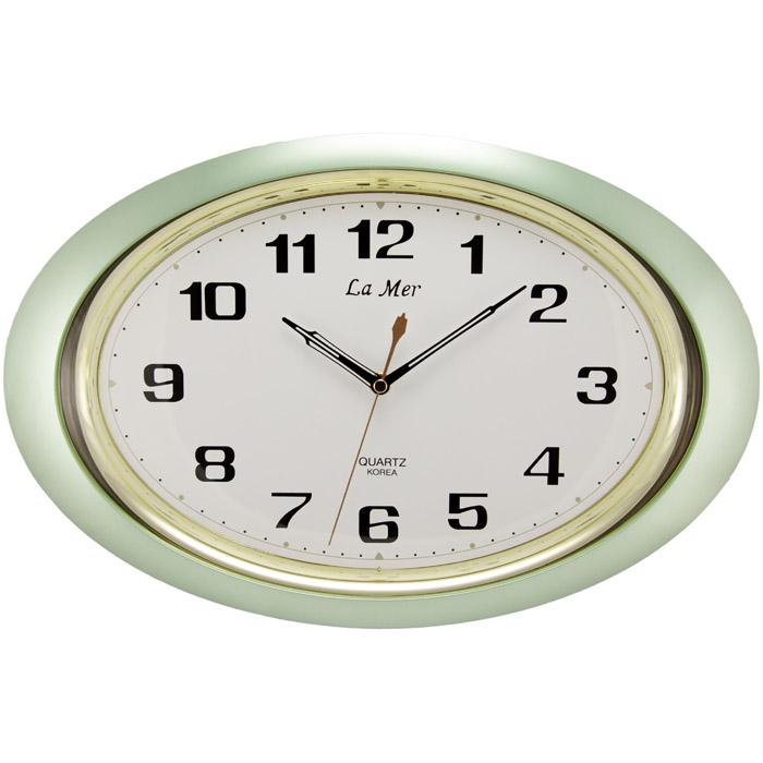 Часы разместить лот продать твар сайт для айфон стоимость часы