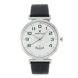11837-1 DANIEL KLEIN Наручные Часы
