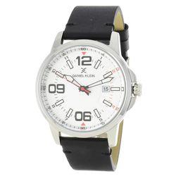 12131-1 DANIEL KLEIN Наручные Часы