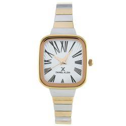 12179-4 DANIEL KLEIN Наручные Часы
