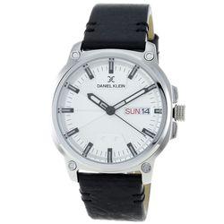 12214-6 DANIEL KLEIN Наручные Часы
