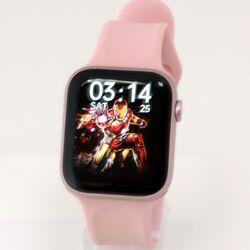 Smart M-16 р. Наручные часы