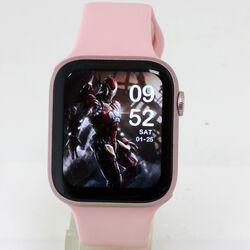 Smart M-26 р. Наручные часы